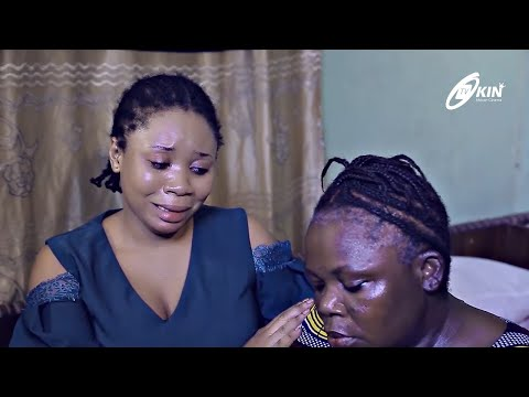 EERO (CROWD) Latest 2019 Yoruba Movie