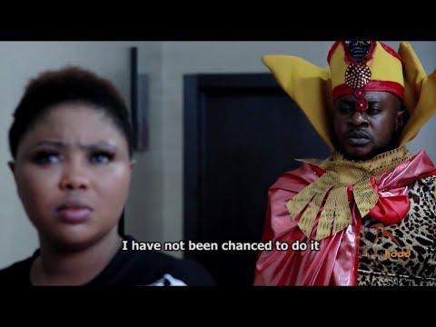 Emi (The Spirit) Latest 2019 Yoruba Movie