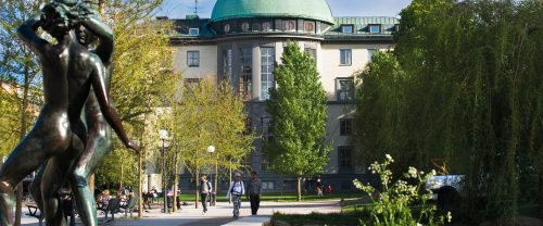 Full Tuition For MBA Scholarship At Stockholm School of Economics (SSE) 2020