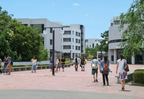 Fully Funded AfDB JADS Program to Study in Japan 2020