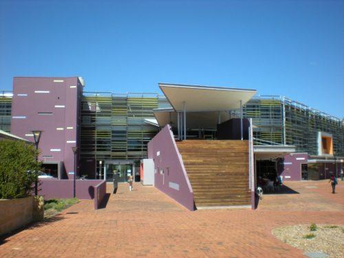 International Scholarships In MSc At Edith Cowan University in Australia, 2019