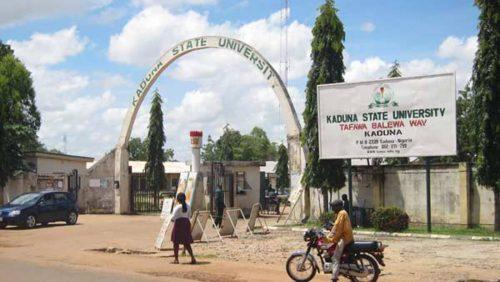 Kaduna State Local Scholarship Awards For Nigerian Students, 2018/2019