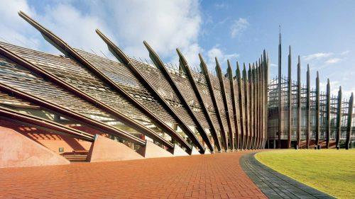 2019 Emirates Scholarships For Undergraduates At Edith Cowan University in Australia