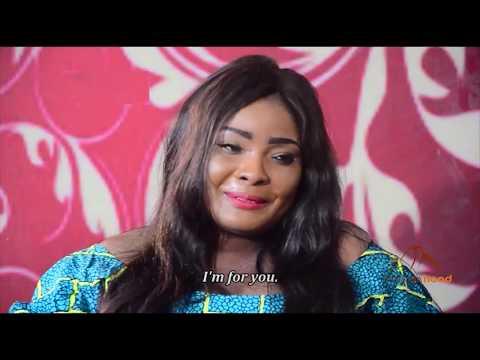Divorcee Latest 2019 Yoruba Movie