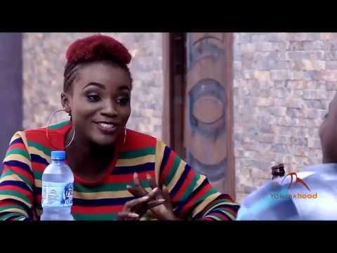 School Life Latest 2019 Yoruba Movie