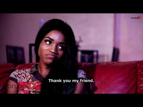 Iwa Latest 2019 Yoruba Movie
