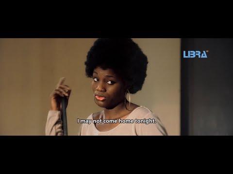 MAJELE Latest 2019 Yoruba Movie