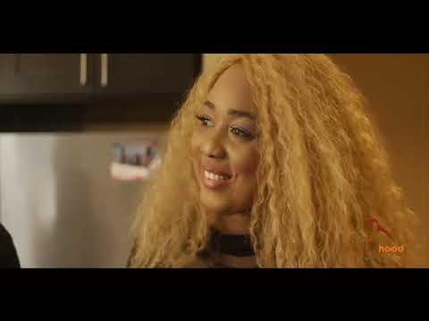 Talo Loko Latest 2019 Yoruba Movie