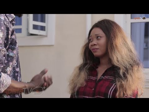 Omo Eleye Part 2 Latest 2019 Yoruba Movie