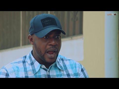 Monamona Part 2 Latest 2019 Yoruba Movie