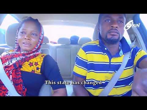 EMI (SOUL) Latest 2019 Yoruba Movie