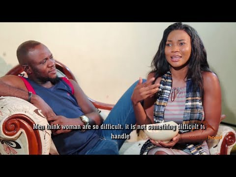 Aarin Laye Latest 2019 Yoruba Movie