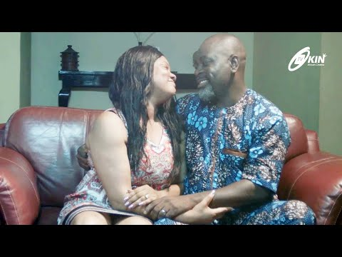 Mabel Latest 2019 Yoruba Movie