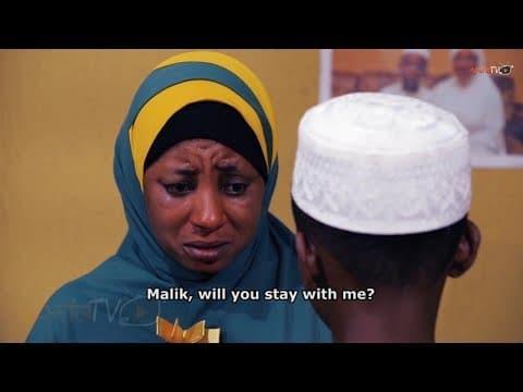 Faridat Part 2 Latest Yoruba Movie