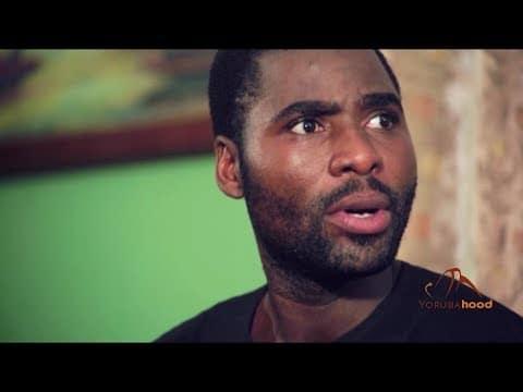 My Angel Latest 2019 Yoruba Movie