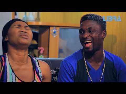 OGO OSAN Part 2 Latest 2019 Yoruba Movie