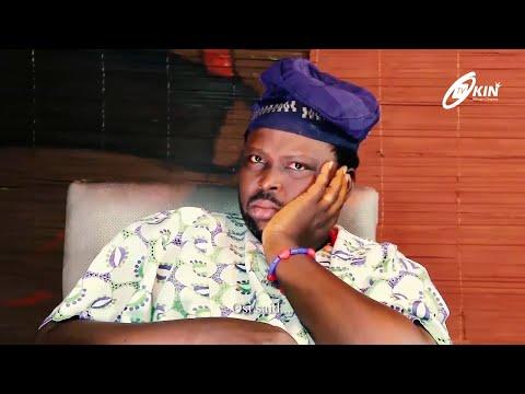 SHAKABULA Latest 2019 Yoruba Movie