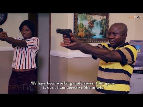 Last Minute Latest 2019 Yoruba Movie