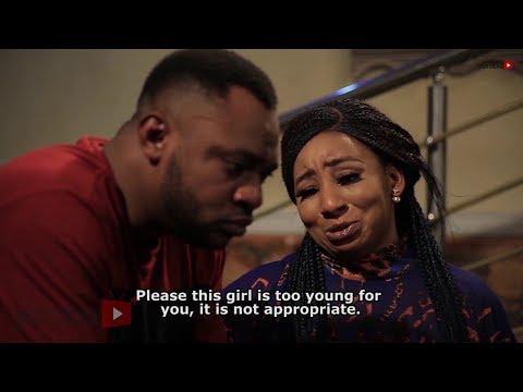 Promise Latest 2019 Yoruba Movie