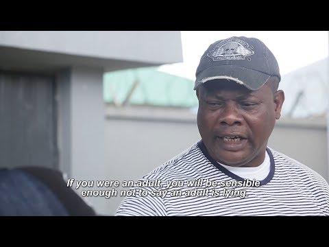 LAMI LAMI Latest 2019 Yoruba Movie