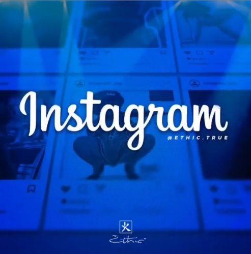 Ethic - Instagram Lyrics | Natirovibe