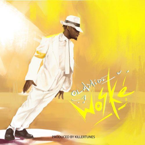 Olamide Woske Lyrics