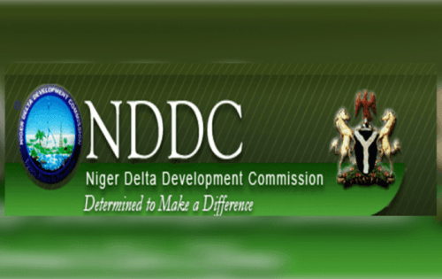 NDDC 100% Foreign Scholarships For Nigerians To Study Abroad 2019