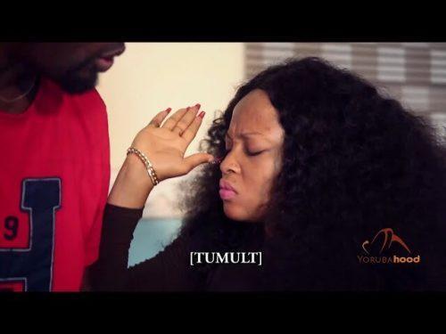 10 Million Naira Latest 2019 Yoruba Movie