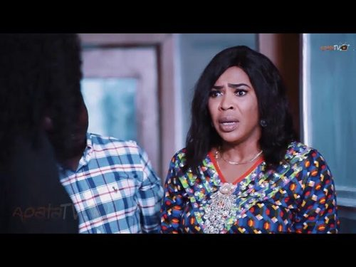 Omolere Latest 2019 Yoruba Movie