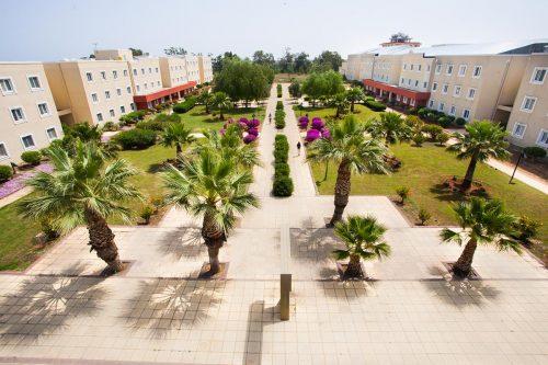 Funding for Postgraduate Students At Eastern Mediterranean University in Turkey, 2019