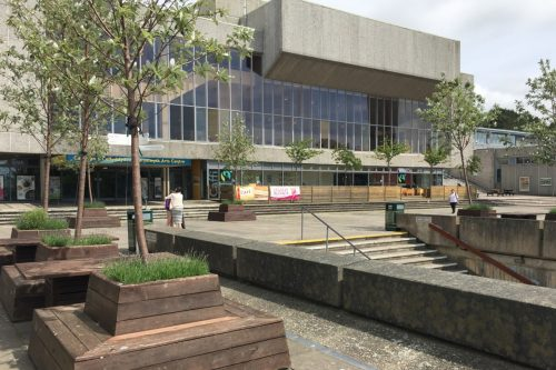 International Scholarships For Undergraduates At Aberystwyth University, UK 2019