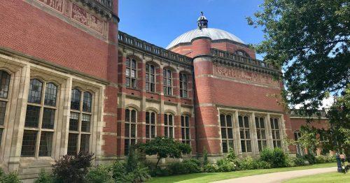 Scholarship Award For Nigerian Postgraduates At University of Sussex in the UK, 2019