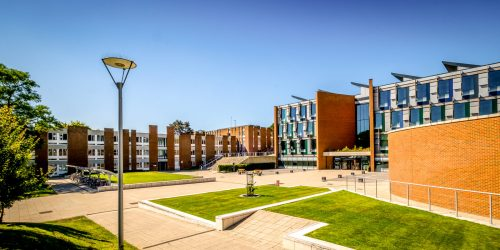 Sports Scholarships Scheme For Undergraduates At Sussex University in UK 2019