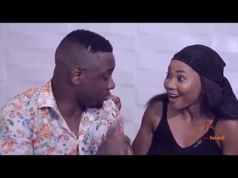 Ife Tooto Latest 2019 Yoruba Movie