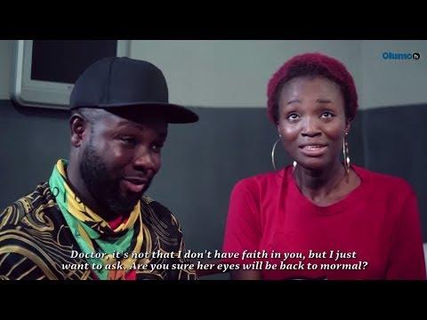 The Return Of Ekun Meta Part 2 Latest Yoruba Movie
