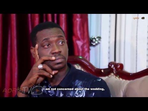 Isiju Latest 2019 Yoruba Movie