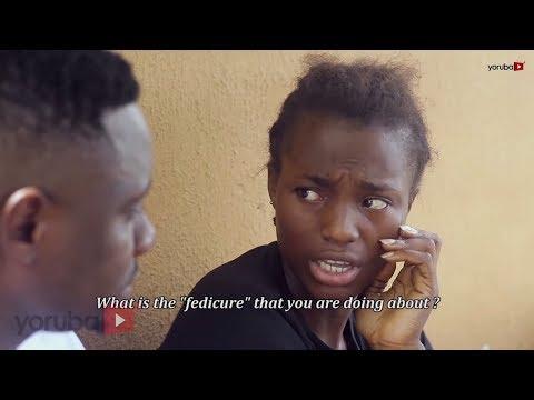 Aremu Dada Latest 2019 Yoruba Movie