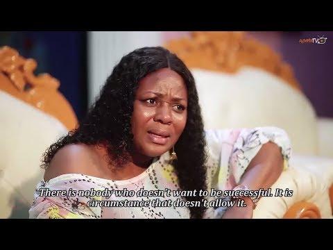 Ayomide Latest 2019 Yoruba Movie
