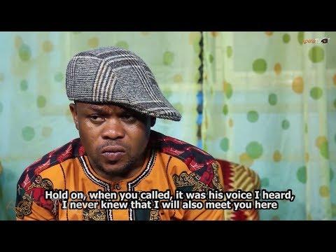 Farayola Latest 2019 Yoruba Movie