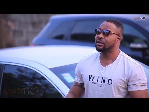 Ole Ole Part 2 Latest 2019 Yoruba Movie