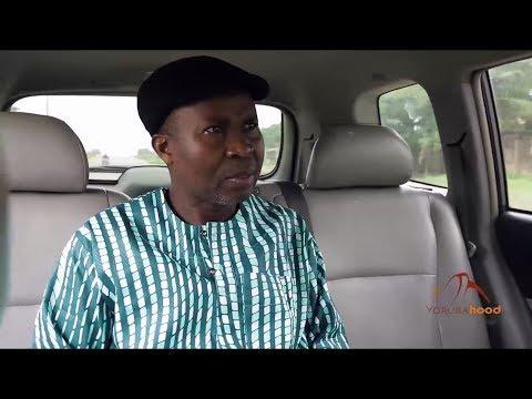 Oba Korope Latest 2019 Yoruba Movie