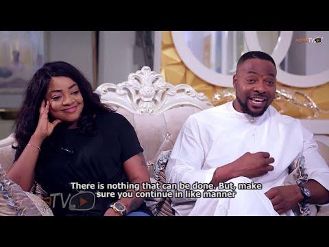 Ile Olowo Latest 2019 Yoruba Movie