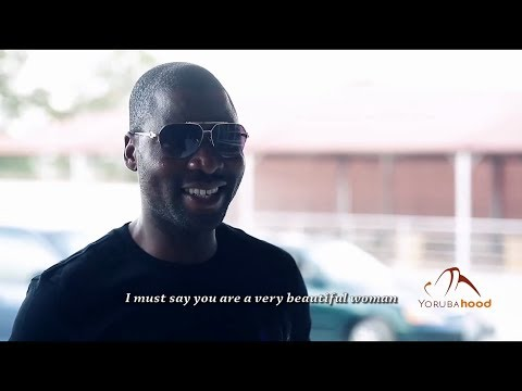 Oremi Owon Part 2 Latest 2019 Yoruba Movie