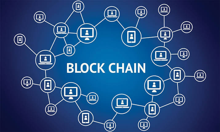 Africa's Top Blockchain Companies Of 2019