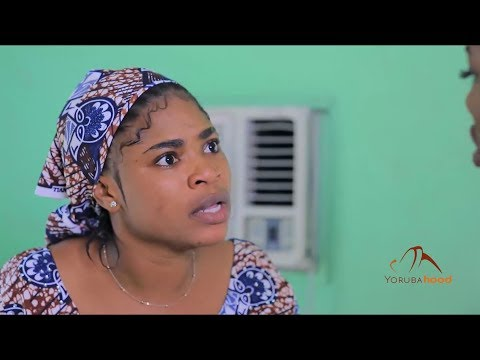 EEYAN LE Part 2 Latest 2019 Yoruba Movie