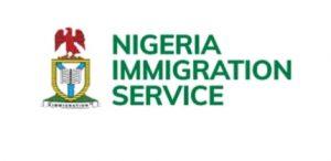 Nigerian Immigration Service Recruitment 2019