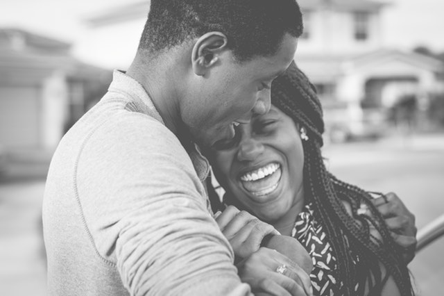 The Importance Of Relationship In Life (AND WHY)