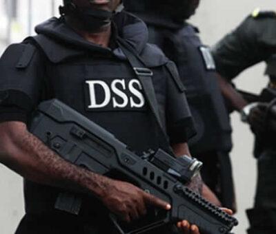 DSS Recruitment 2020/2021 | www.dss.gov.ng portal | DSS Recruitment Form