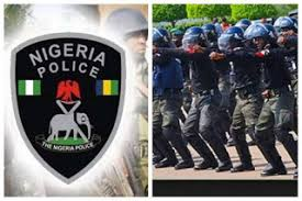 Nigeria Police Academy NPA Entrance Exam Date