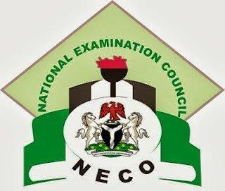 NECO Timetable 2020 - Official NECO New Timetable for 2020 Examination : Recruitment Beam
